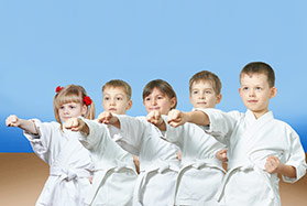 jiu jitsu madison kids self defense classes