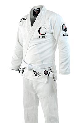 Adult Jiu Jitsu Sign Up 1