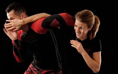 FREE Combatives Self Defense Workshop Friday 10/5/18