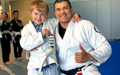 FREE Kids Self Defense Class – 7/13/19 @ 9AM