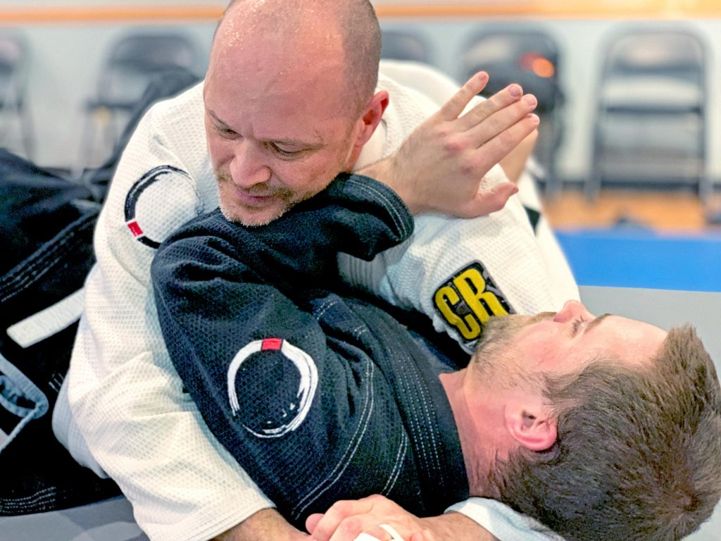 How to Choose the Best Brazilian Jiu Jitsu School in Your Area 3